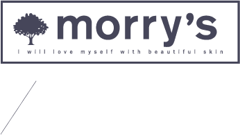 morry's I will love myself with beautiful skin